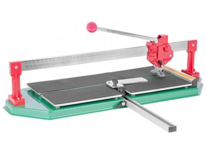 Rezac dlazby MT636Y • UltraPro 900 mm  SERVIS EXCLUSIVE