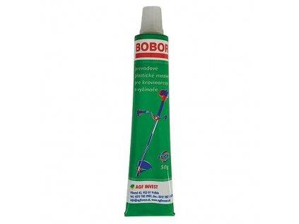 Mazivo Bobor Garden 50 g, plastické