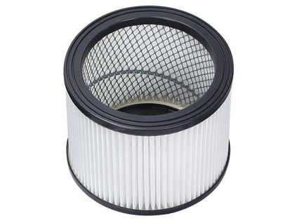 Filter VC16-30