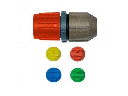 Dyza dimartino® 8805C