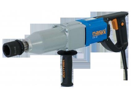 Narex ESR 30  + VOUCHER - zľavový kupón