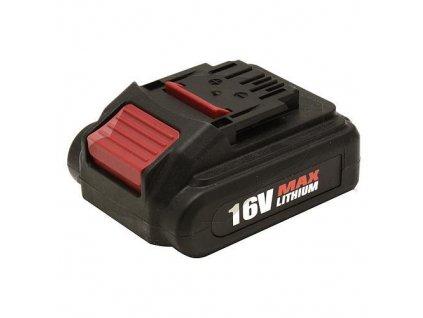 Akumulator Worcraft CD-16Li, Li-Ion 1.5Ah  SERVIS EXCLUSIVE