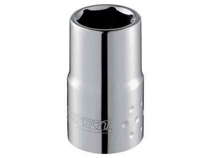 """Hlavica Expert E117299T, 09,0 mm, 1/4"""""""