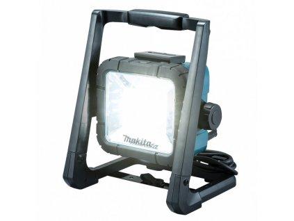MAKITA DEADML805 Akumulátorové LED svetlo  SERVIS EXCLUSIVE | Rozšírenie záruky na 3 roky zadarmo