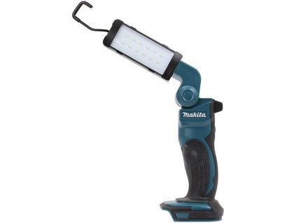 makita deadml801 akkus led lampa kifordithato 144 18v 600x555[1]