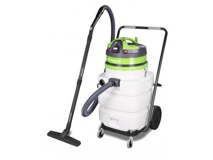 Vysavač flexCAT 290 EPT pro mokré /suché sání
