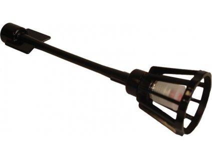 WAGNER Flexibilný nadstavec 17cm pre W95, W140P, W180P a W450