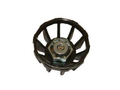 WAGNER Tryska univerzálna kruhová 0,8mm pre W95, W140P, W180P a W450