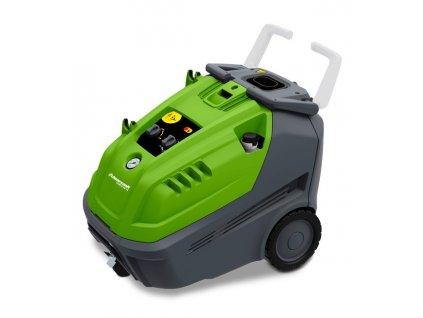 Vysokotlaký čistič HDR-H 60-14