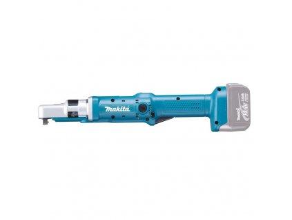 MAKITA DFL082FZ Akumulátorový skrutkovač, Bez akumulátoru a nabíjačky  SERVIS EXCLUSIVE | Rozšírenie záruky na 3 roky zadarmo