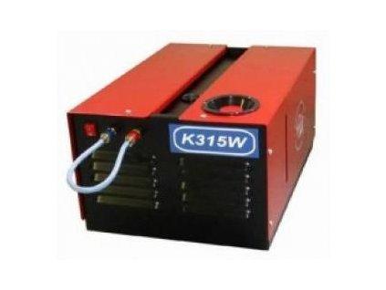 Vodné chladnie Kuhtreiber K 315W