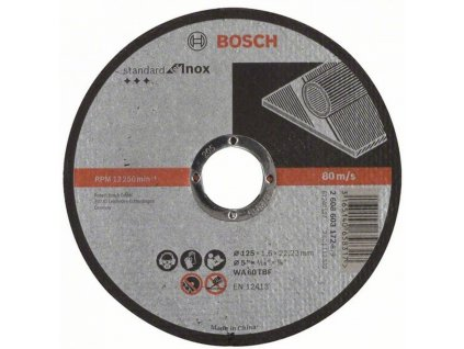bosch kotouc 3165140658317 1000x1000
