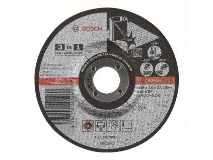 bosch kotouc 2608602389 1000x1000
