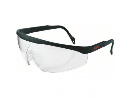 ochranne okuliare bosch zahradne F016800178 v