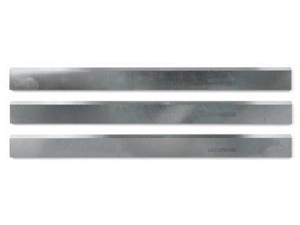 Náhradní nože pro ADH 41 C (3 ks)