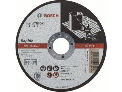 bosch kotouc 2608602221 1000x1000