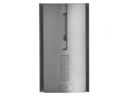 Predlžovač signálu a bezdrôtový zvonek P5763R na batérie  + VOUCHER - zľavový kupón