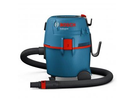 58330 profesionalny mokro suchy vysavac gas 20 l sfc professional[1]