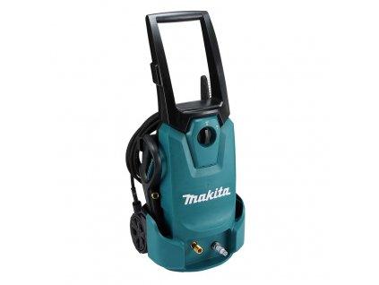 MAKITA HW1200 Vysokotlakový čistič  + SERVIS EXCLUSIVE + Rozšírenie záruky na 3 roky zadarmo