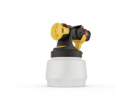 WAGNER Striekací nadstavec Wall Extra I-Spray 1300 ml
