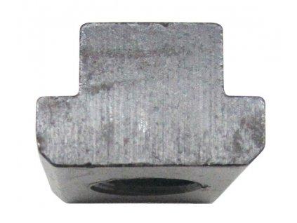 T-matice M12 / 14 mm, 1 ks