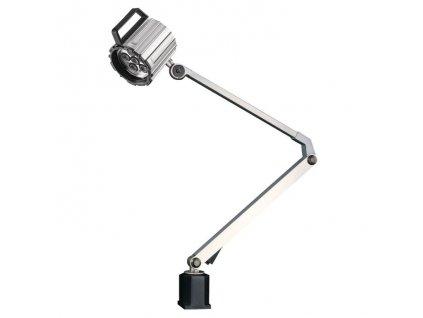 LED pracovní lampa MWG 6-720