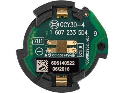 bosch gcy 30 4 bluetooth modul pro naradi bosch
