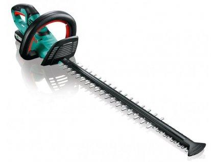 BOSCH AHS 50-20 LI Akumulátorové nožnice na kríky a vetvy  + SERVIS EXCLUSIVE
