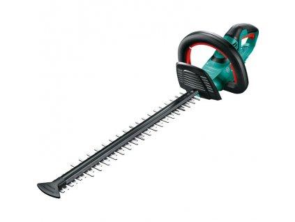 BOSCH AHS 50-20 LI Akumulátorové nožnice na živé ploty,bez AKU