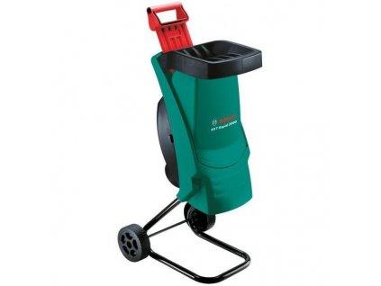 Záhradný drvič Bosch AXT Rapid 2000