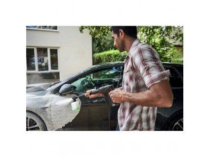 Bosch AdvancedAquatak 160 vysoko  + SERVIS EXCLUSIVE