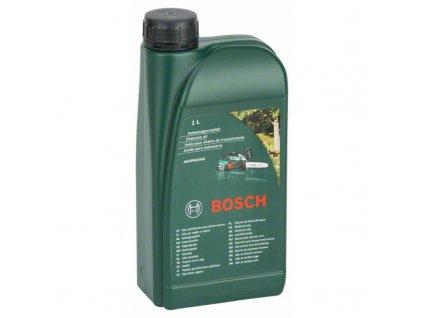 bosch olej pro pily 2.607.000.181 800x800[1]