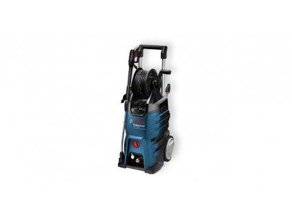 Bosch GHP 5-65 X Vysokotlakový čistič