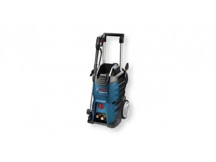 Bosch GHP 5-75 Vysokotlakový čistič