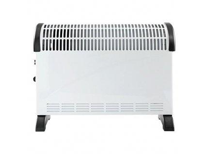 Konvektor Strend Pro EO-001.SA, 2000/1250/750W, 230V  SERVIS EXCLUSIVE+ VOUCHER- zľavový kupón