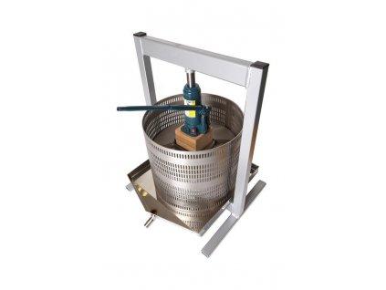 lis hydraulic 50l 1 z1[1]