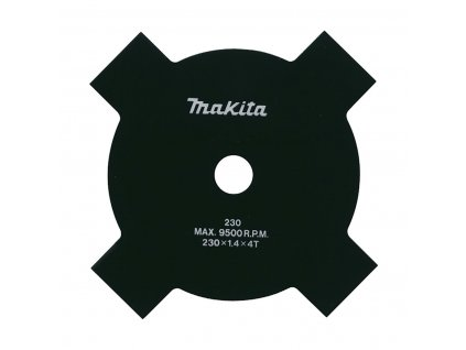 makita b 14118 zaci noz kovovy 4 zub[1]