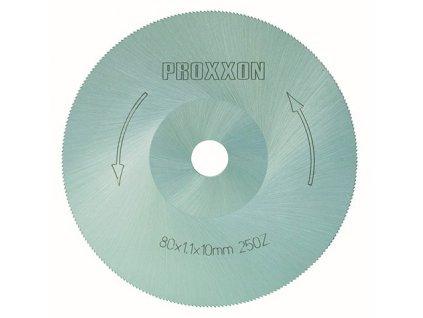 proxxon 28730(484x476) 2949b1