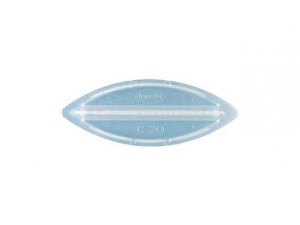 lamello c10 300 ks 201[1]
