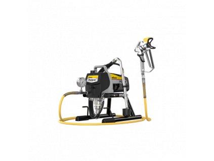 wagner prospray 320 hea spraypack.jpg