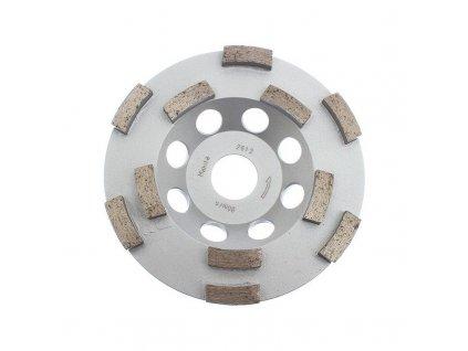 plateau de poncage diamant pour meuleuses et surfaceuses o 125 mm b 48577[1]