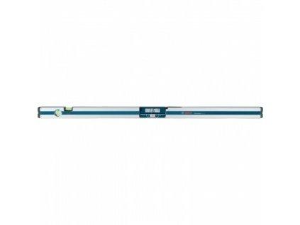 Bosch GIM 120 Professional Digitálna vodováha  SERVIS EXCLUSIVE | Rozšírenie záruky na 3 roky zadarmo