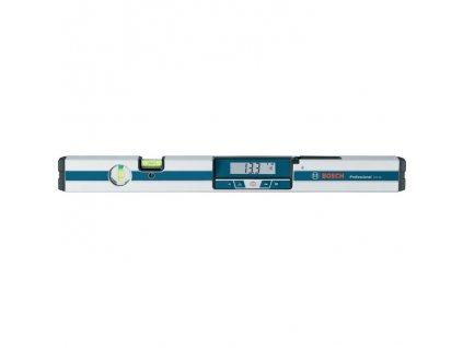 Bosch GIM 60 L Digitálna vodováha