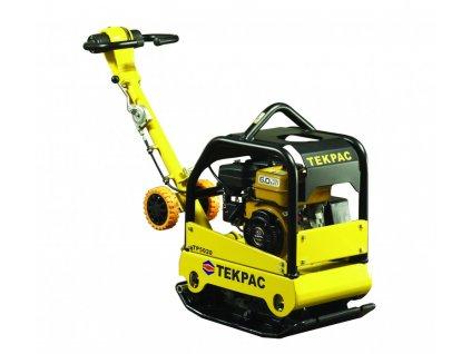 1 98 vibracni deska tekpac tp 5020 4 hydraulicka[1]