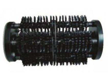 351 frezovaci hlava m400[1]