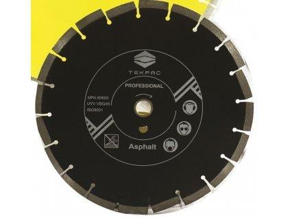 1 17 diamantovy rezny kotouc tekpac 400mm asfalt[1]