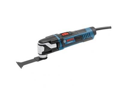 Multi-Cutter Bosch GOP 55-36, L-Boxx