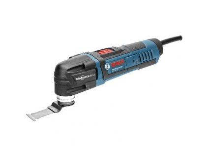 Multi-Cutter Bosch GOP 30-28, L-Boxx