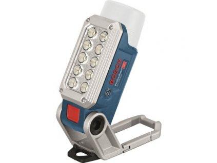Bosch GLI 12V-330 Akumulátorové svietidlo, solo  SERVIS EXCLUSIVE | Rozšírenie záruky na 3 roky zadarmo