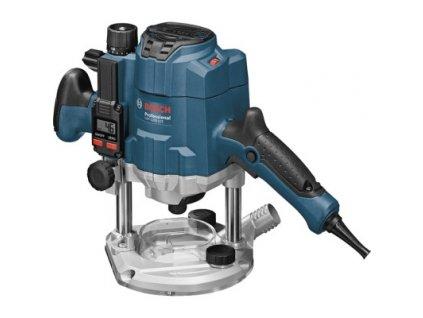 Bosch GOF 1250 LCE Horná fréza